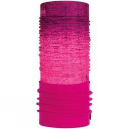 Buff Mens Polar AW18 Buff Boronia Pink