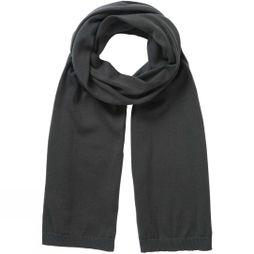 286b80c2b Men's Scarves, Snoods & Neckwarmers | Cotswold Outdoor