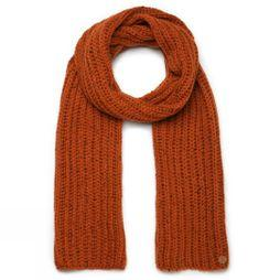 Craghoppers Mens Brice Scarf Burnt Whisky
