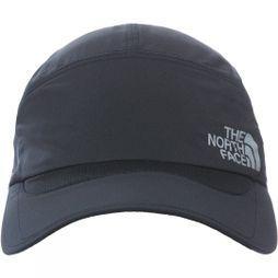 67e265d4629 Summer Hats
