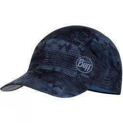 d29c61f1 Summer Hats | Outdoor Accessories | Cotswold Outdoor