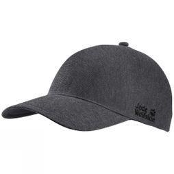 ce8bf23186b Men s Sun Hats
