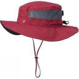 90cb8a4a17133 Men s Sun Hats