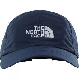 The North Face Horizon Ball Hat Urban Navy/High Rise Grey
