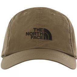 bfa8b2620d1 The North Face Clothing Accessories