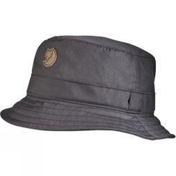 Summer Hats  0d9f44931756