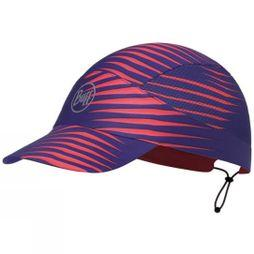 Buff Pack Run Hat R-Optical Pink