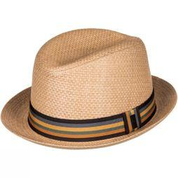 Harsony Fedora Hat