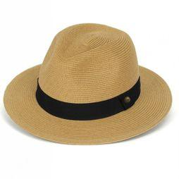 Sunday Afternoons Havana Hat Tan