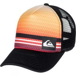 Mens Foambition Cap