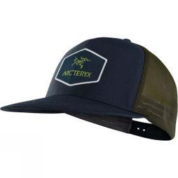 2fe9f1391 Headwear | Hats | Order From The Experts | Cotswold Outdoor