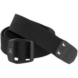 Belts | Cotswold Outdoor