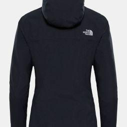 a16961b3d8 The North Face Clothing   Footwear