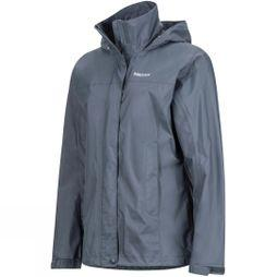 Womens PreCip Jacket