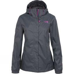 Women s Waterproof Jackets  7e15e6eb83