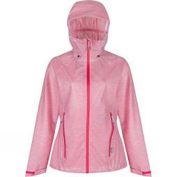 Regatta Womens Ultrashield Jacket Duchess