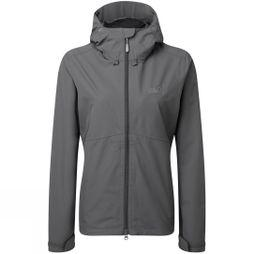 Womens Oban Sky Jacket