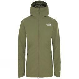 0377322d5 Women's | Women's Waterproof Offers | Cotswold Outdoor