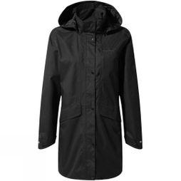 Womens Aird Jacket