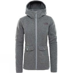 3164782a7a72 The North Face Womens