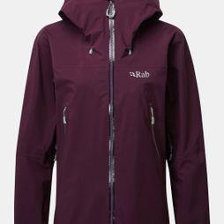 Rab Clothing, Insulated Clothing and Outdoor Equipment