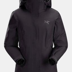 Arc'teryx Andessa Jacket Black