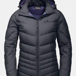 timeless design d2b92 9d78c Jack Wolfskin Outdoor Clothing and Footwear   Cotswold Outdoor