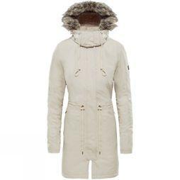 dd526ebd95985 Women s Insulated Jackets