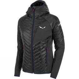 Womens Ortles Hybrid 2 PrimaLoft Jacket