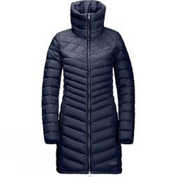 Womens Richmond Coat