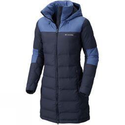 68beb8435ea4 Women s Insulated Jackets