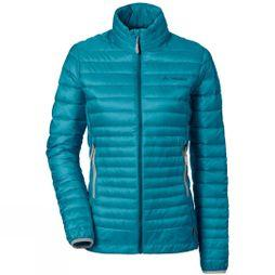 Womens Kabru Light Jacket III