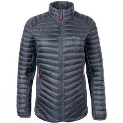 Womens Cirrus Flex Jacket