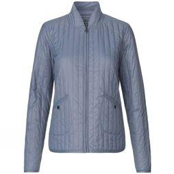 Womens Quilt03 Light Quilt Jacket