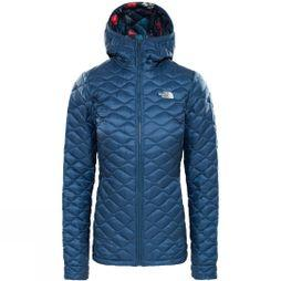 ee643a25b The North Face Clothing & Footwear, Rucksacks & Jackets | Cotswold ...