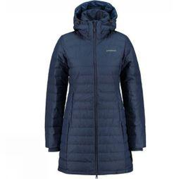 Womens Himalaya Down Parka