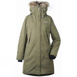 1cd752897 Women's Insulated Jackets, Warm & Waterproof | Cotswold Outdoor