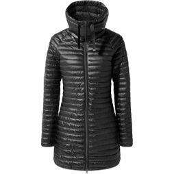 Women s Insulated Jackets ade07c33c