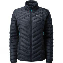 b6c25c9353f81 Women's Insulated Jackets, Warm & Waterproof | Cotswold Outdoor