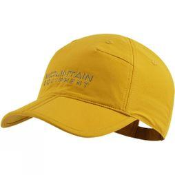 Mountain Equipment Tuolumne Hat Acid