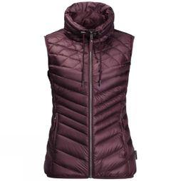 Womens Richmond Vest