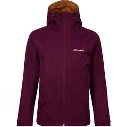Womens Fellmaster 3in1 Jacket