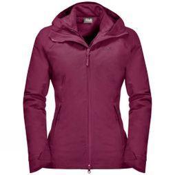 473eee88b268 Women s 3-in-1 Jackets