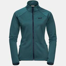 FootwearCotswold Outdoor And Clothing Jack Wolfskin iTukXOPZ