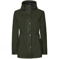 Womens Original Lightweight Rubberised Jacket