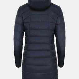 fd8643a99 The North Face Womens   Cotswold Outdoor