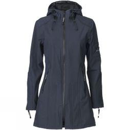 41463d4eac83 Softshell Jackets
