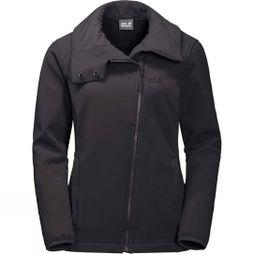 Womens Element Valley Jacket