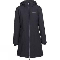 Womens Salzburg Softshell Coat