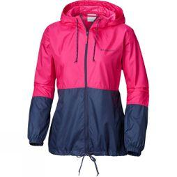 65b4ec95 Women's | Women's Jacket Offers | Cotswold Outdoor
